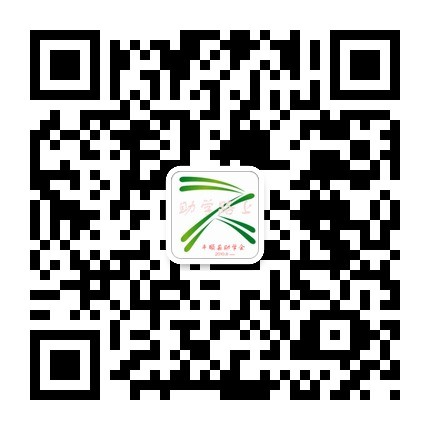 qrcode_for_gh_153ab411df1f_430.jpg